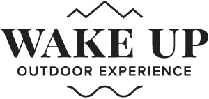 Wake Up Outdoor Experience